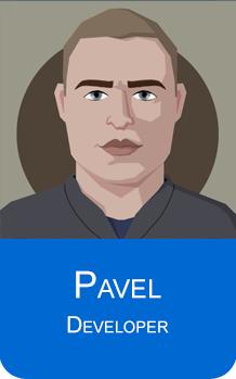 Pavel d