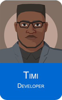 Timi d 2